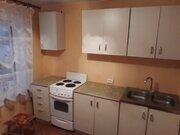 Двухкомнатная квартира в Волоколамске ( Поликлиника )
