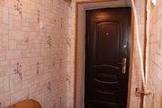 Иваново, 1-но комнатная квартира,  д.1, 1150000 руб.