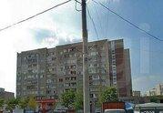 Продам 1-комн. кв. 41 кв.м. Москва, Жулебинский бульвар