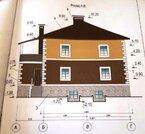 Дом в черте города на бв, 13500000 руб.