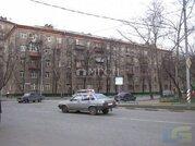 Петровско-Разумовский пр-д, 22 к 6