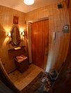 Климовск, 2-х комнатная квартира, 50-летия Октября пр-кт. д.13, 2600000 руб.