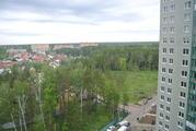 Красногорск, 1-но комнатная квартира, ул. Игоря Мерлушкина д.12, 4150000 руб.