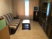 Одинцово, 2-х комнатная квартира, ул. Маршала Бирюзова д.20, 4000000 руб.