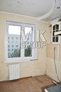 Москва, 1-но комнатная квартира, ул. Куусинена д.4а к5, 6600000 руб.