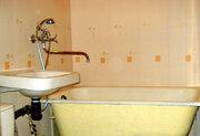 Королев, 1-но комнатная квартира, ул. Грабина д.22, 3350000 руб.