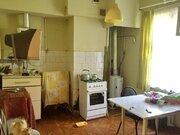 Москва, 3-х комнатная квартира, ул. Рейсовая 3-я д.14, 10500000 руб.