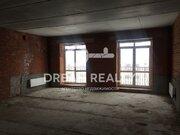 Химки, 1-но комнатная квартира, Береговая д.10, 4100000 руб.