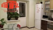 Щелково, 1-но комнатная квартира, ул. Центральная д.96 к2, 3450000 руб.
