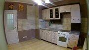 Истра, 1-но комнатная квартира, ул. Главного Конструктора В.И.Адасько д.9, 4300000 руб.