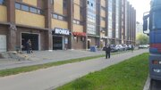 Псн 323 метра возле метро ул Горчакова, 74000000 руб.