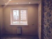 Ивантеевка, 1-но комнатная квартира, Бережок д.3, 3050000 руб.
