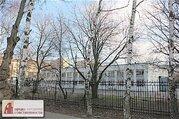 Комната в семейном общежитии, пос. Красково., 1000000 руб.