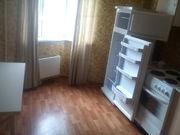 Москва, 1-но комнатная квартира, Сочинская д.5, 20000 руб.