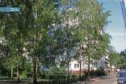 Продается 3-ая кв. г.Жуковский ул.Горельники