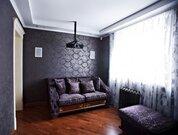 Москва, 6-ти комнатная квартира, ул. Херсонская д.41, 48500000 руб.
