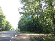 Продажа участка, Леоново, Истринский район, Московская, 3399000 руб.