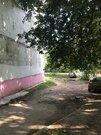 Дмитров, 2-х комнатная квартира, ул. Космонавтов д.5, 2150000 руб.