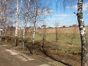 Земельный участок 20 соток с.Остафьево (Новая Москва), 6500000 руб.