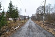 Продажа дачи в СНТ Руть у д. Кобяково, 425000 руб.
