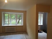 Жуковский, 1-но комнатная квартира, ул. Семашко д.3 к1, 2800000 руб.