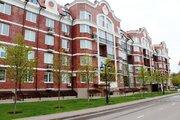 Продажа квартиры в Суханово Парк