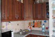 Одинцово, 1-но комнатная квартира, ул. Березовая д.4, 4600000 руб.