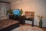 Раменское, 2-х комнатная квартира, ул. Свободы д.д.11, 4100000 руб.