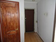 Пушкино, 2-х комнатная квартира, Чехова д.19, 3630000 руб.