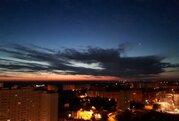 Железнодорожный, 1-но комнатная квартира, Проспект героев д.2, 4700000 руб.