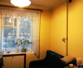 Дедовск, 1-но комнатная квартира, ул. Энергетиков д.14, 2850000 руб.