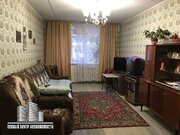 Деденево, 2-х комнатная квартира, ул. Московская д.32, 2800000 руб.