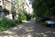 Электросталь, 1-но комнатная квартира, ул. Первомайская д.д. 2Б, 1950000 руб.