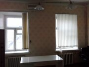 Аренда, Аренда офиса, город Москва, 24889 руб.