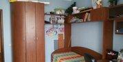 Жуковский, 2-х комнатная квартира, ул. Гудкова д.18, 6690000 руб.