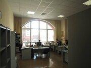 Офис 140 м2 в ЖК Алые паруса Авиационная 77к5, 18000 руб.