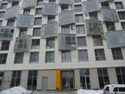 1 комнатная квартира Балашиха г, Ленина пр-кт, 32д