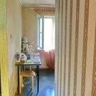 Жуковский, 1-но комнатная квартира, ул. Мичурина д.15, 2600000 руб.