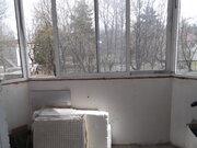 Серпухов, 2-х комнатная квартира, ул. Ногина д.1в, 3900000 руб.