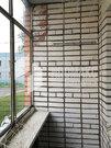 Яковлевское, 1-но комнатная квартира,  д.24, 3350000 руб.