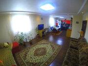 Продается дом: МО, Клинский район, Решетниково, ул. Привокзальная, 6000000 руб.