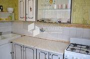 Киевский, 2-х комнатная квартира,  д.16, 4650000 руб.