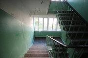 Киевский, 2-х комнатная квартира,  д.8, 3400000 руб.