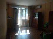 Москва, 1-но комнатная квартира, ул. Яхромская д.4 к2, 31000 руб.