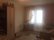 Серпухов, 1-но комнатная квартира, 65 лет Победы б-р. д.6 к3, 2800000 руб.