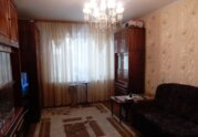 Селятино, 2-х комнатная квартира, ул. Клубная д.44, 4200000 руб.