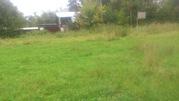 26 соток ИЖС за Можайском., 1150000 руб.