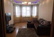 Продажа 3-х комнатной квартиры, ул. Лукинская, д.14