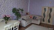 Серпухов, 3-х комнатная квартира, ул. Московская 1-я д.55, 4850000 руб.