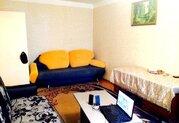 Мытищи, 1-но комнатная квартира, ул. Летная д.34 к2, 3300000 руб.